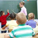 The Student Quest vs the Teacher Quest – Secrets and lies of Greek ELT