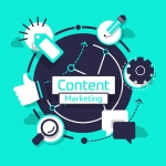 Content marketing opportunities and prospects