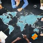 Τα χαρακτηριστικά του επιτυχημένου επιχειρηματία ή μάνατζερ