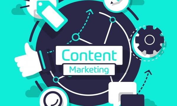 Ευκαιρίες και προοπτικές του content marketing