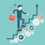Το μεγάλο προσδόκιμο ζωής σε σχέση με το μέλλον της εργασίας