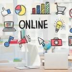 Συνδεσιμότητα και online πρόσβαση