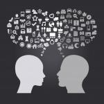 Επικοινωνιακό υλικό και μαθησιακοί τύποι