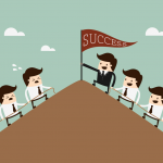 Τι ρόλο παίζουν οι δεξιότητες της ηγεσίας στις υπηρεσίες της ομάδας;